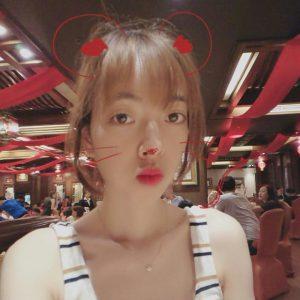 Bing Su