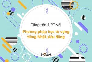 phuong phap hoc tu vung tieng nhat