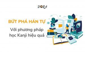 Phuong phap hoc kanji hieu qua